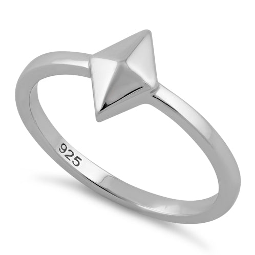 products/sterling-silver-diamond-shape-ring-21.jpg