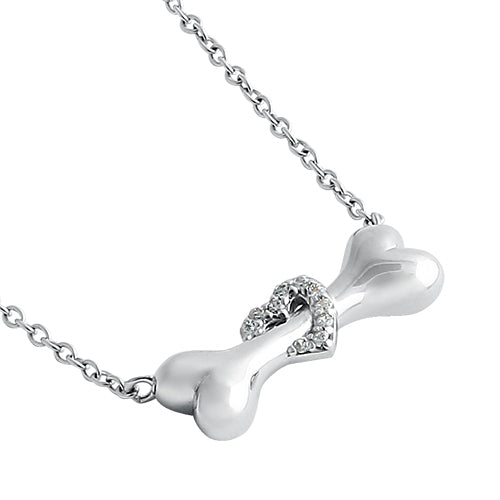 products/sterling-silver-dog-bone-clear-heart-cz-necklace-19_17bcfbe2-ad21-4b43-9ec8-42c97c70c7a8.jpg