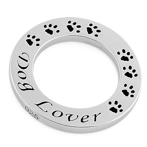 products/sterling-silver-dog-lover-pendant-19.jpg