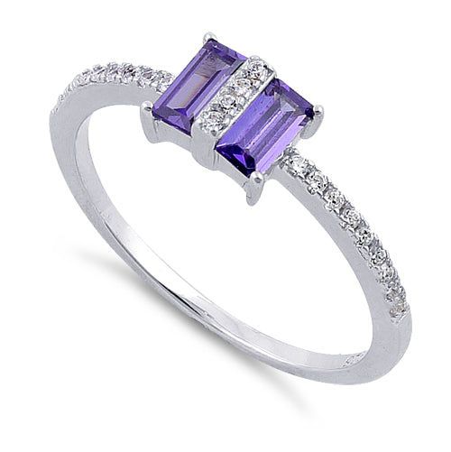 products/sterling-silver-double-baguette-straight-cut-amethyst-clear-cz-ring-10.jpg