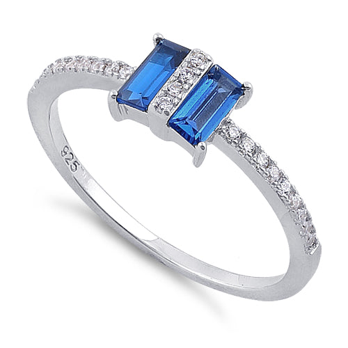 products/sterling-silver-double-baguette-straight-cut-blue-sapphire-clear-cz-ring-10.jpg