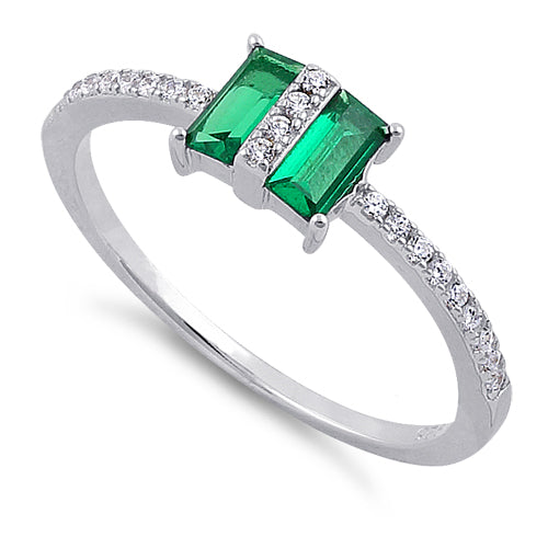 products/sterling-silver-double-baguette-straight-cut-emerald-clear-cz-ring-10.jpg