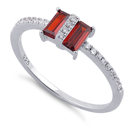 products/sterling-silver-double-baguette-straight-cut-garnet-clear-cz-ring-10.jpg
