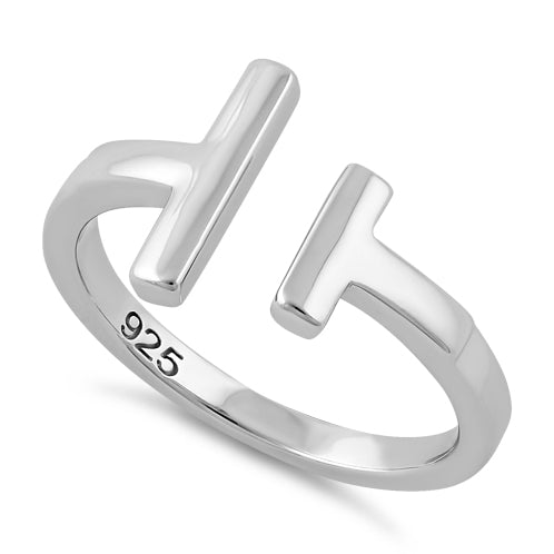 products/sterling-silver-double-bar-ring-111.jpg