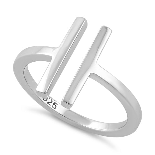 products/sterling-silver-double-bar-ring-114.jpg