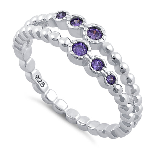 products/sterling-silver-double-beaded-amethyst-cz-ring-24.jpg