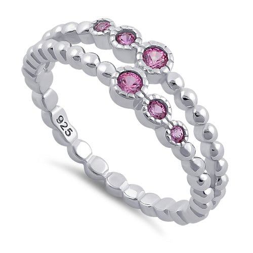 products/sterling-silver-double-beaded-pink-cz-ring-24.jpg