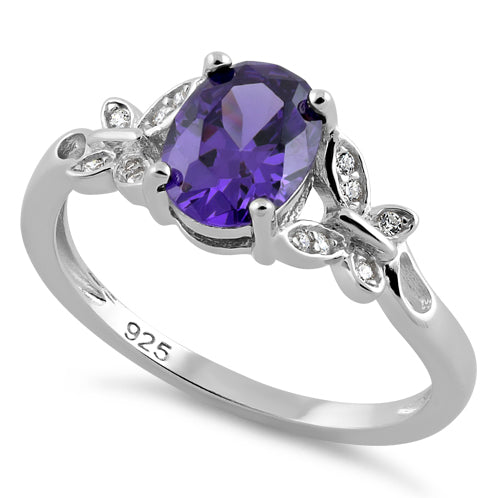 products/sterling-silver-double-butterfly-amethyst-center-stone-cz-ring-18.jpg