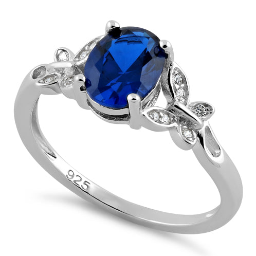 products/sterling-silver-double-butterfly-blue-spinel-center-stone-cz-ring-18.jpg