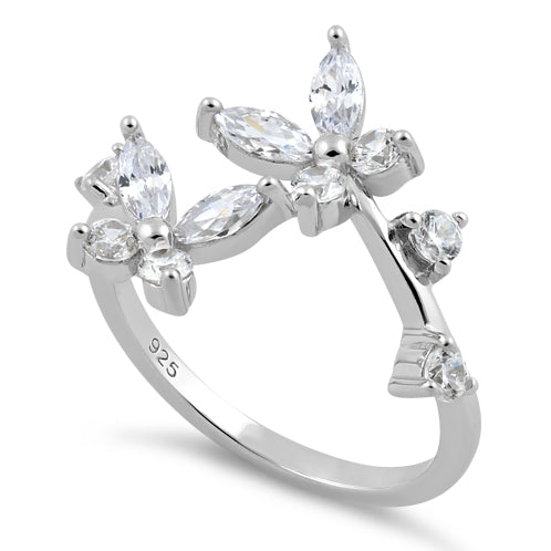 products/sterling-silver-double-butterfly-cz-ring-11.jpg