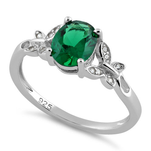 products/sterling-silver-double-butterfly-emerald-center-stone-cz-ring-18.jpg