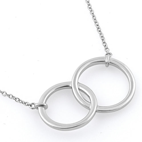 products/sterling-silver-double-circle-necklace-19.jpg