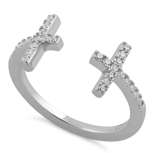 products/sterling-silver-double-cross-open-cz-ring-31.jpg