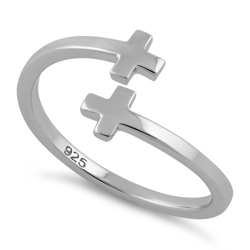 products/sterling-silver-double-cross-ring-40.jpg