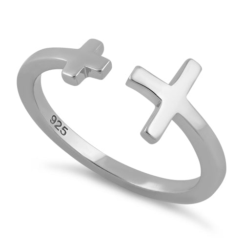 products/sterling-silver-double-cross-ring-43.jpg
