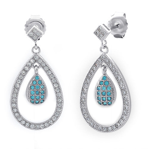 products/sterling-silver-double-drop-blue-topaz-cz-dangle-earrings-41.jpg