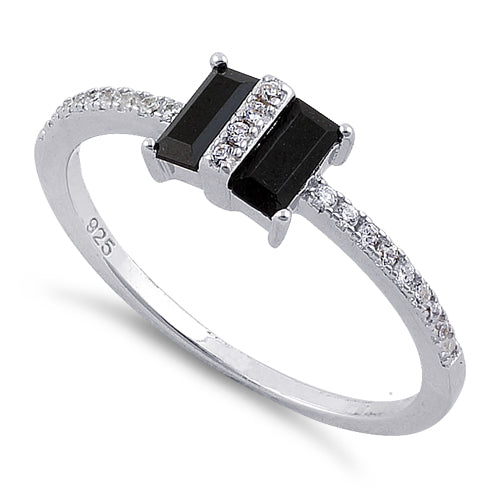 products/sterling-silver-double-emerald-cut-black-clear-cz-ring-16.jpg