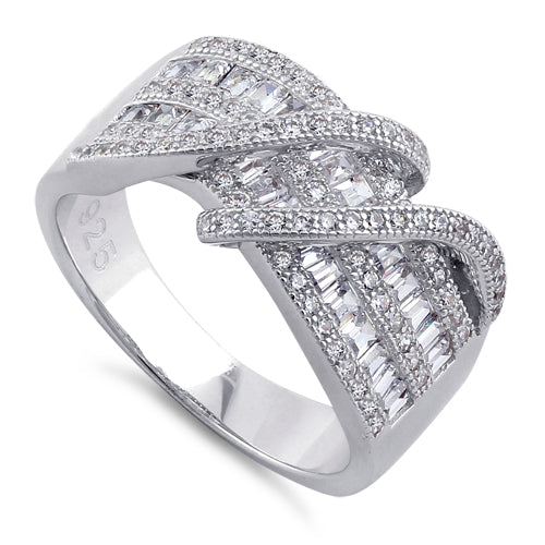 products/sterling-silver-double-exotic-twisted-cz-ring-16.jpg
