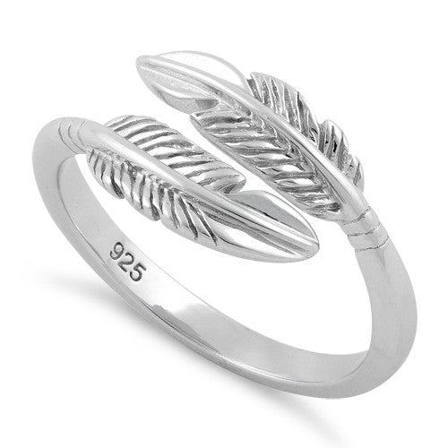 products/sterling-silver-double-feather-ring-69.jpg
