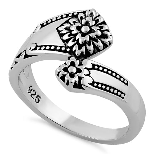 products/sterling-silver-double-flower-ring-140.jpg