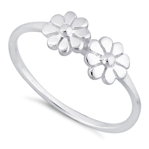 products/sterling-silver-double-flower-ring-65.jpg