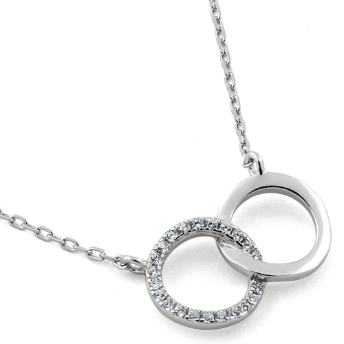 products/sterling-silver-double-halo-cz-necklace-21.jpg