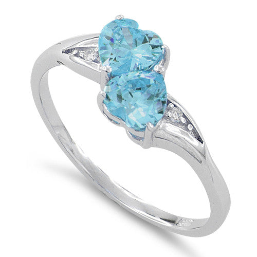 products/sterling-silver-double-heart-blue-topaz-cz-ring-73.jpg