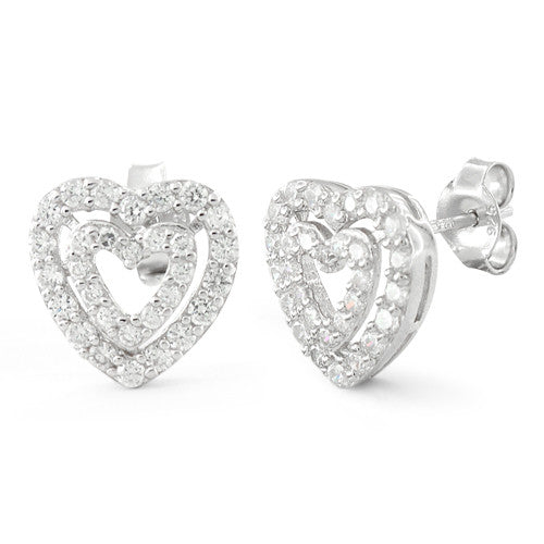 products/sterling-silver-double-heart-cz-earrings-18.jpg