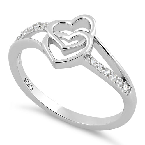 products/sterling-silver-double-heart-cz-ring-103.jpg