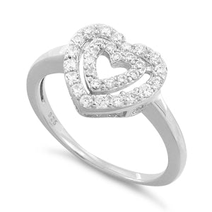 products/sterling-silver-double-heart-cz-ring-25_a4b579bb-81a8-4923-a4b3-84efb1657ce5.jpg