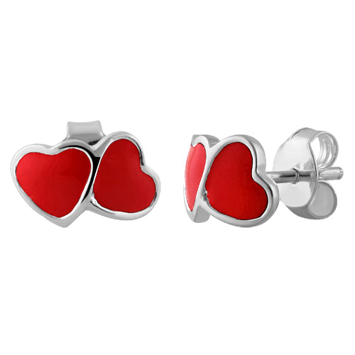 products/sterling-silver-double-heart-earrings-4.jpg