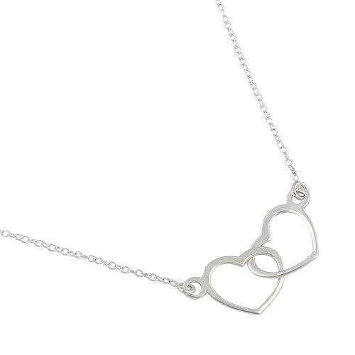 products/sterling-silver-double-heart-necklace-19.jpg