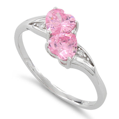 products/sterling-silver-double-heart-pink-cz-ring-73.jpg