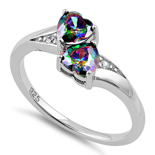 products/sterling-silver-double-heart-rainbow-topaz-cz-ring-60.jpg