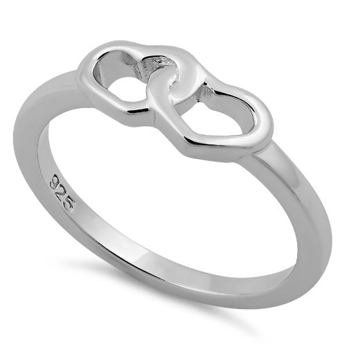 products/sterling-silver-double-heart-ring-202.jpg