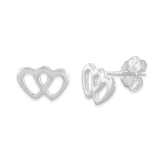 products/sterling-silver-double-heart-stud-earrings-22.jpg