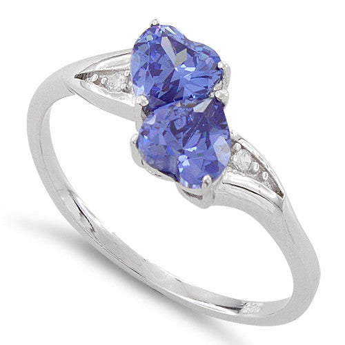 products/sterling-silver-double-heart-tanzanite-cz-ring-30.jpg