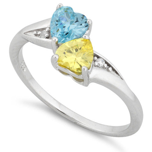 products/sterling-silver-double-heart-yellow-blue-topaz-cz-ring-74.jpg