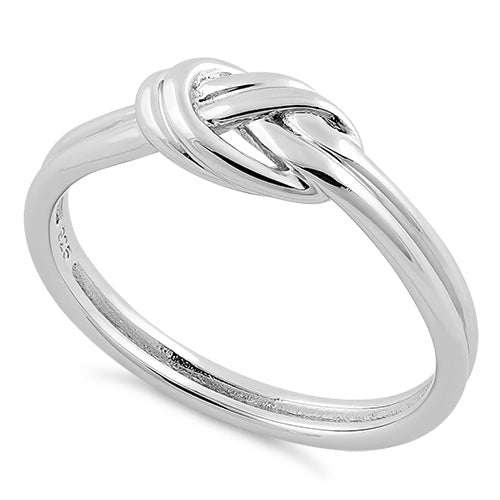 products/sterling-silver-double-layer-knot-ring-31.jpg