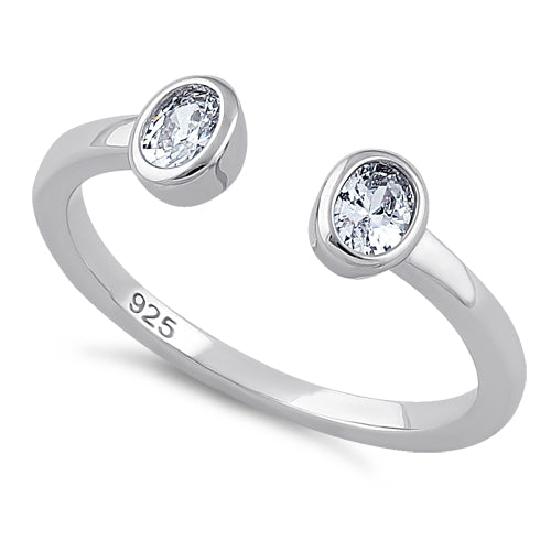 products/sterling-silver-double-oval-cut-clear-cz-ring-50.jpg
