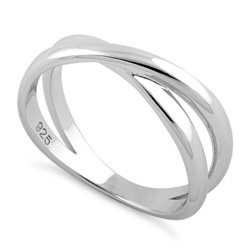 products/sterling-silver-double-overlapping-ring-12.jpg