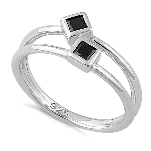 products/sterling-silver-double-princess-cut-black-cz-ring-11.jpg