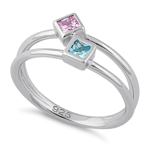 products/sterling-silver-double-princess-cut-pink-cz-ring-11.jpg