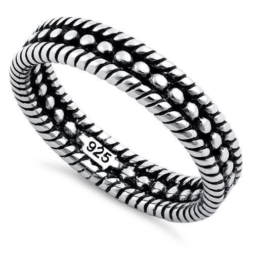 products/sterling-silver-double-rope-bead-ring-31.jpg