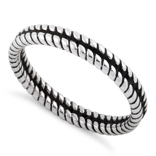 products/sterling-silver-double-rope-stackable-ring-31.jpg