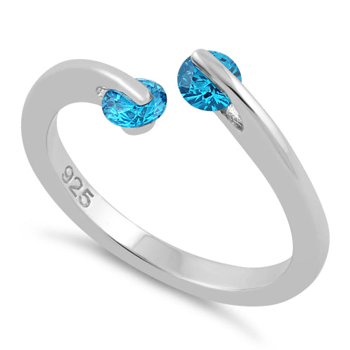 products/sterling-silver-double-round-aqua-blue-cz-ring-11.jpg