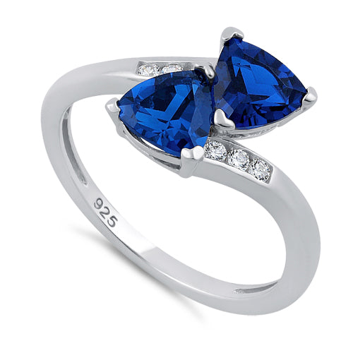 products/sterling-silver-double-trillion-cut-blue-spinel-cz-ring-11.jpg