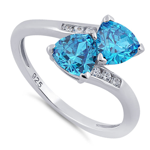 products/sterling-silver-double-trillion-cut-blue-topaz-cz-ring-39.jpg