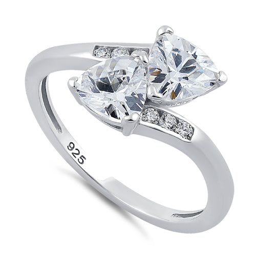 products/sterling-silver-double-trillion-cut-clear-cz-ring-11.jpg