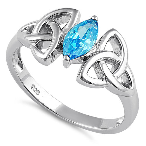 products/sterling-silver-double-triquetra-charmed-marquise-blue-topaz-cz-ring-45.jpg